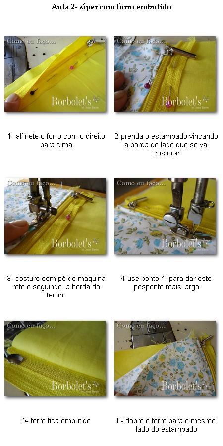 aula2-ziper-e-forro-embutido_001.jpg