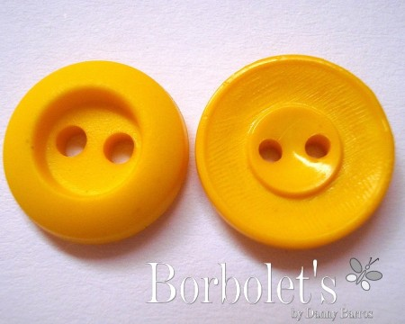 modelos-dos-botoes.jpg
