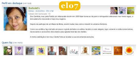 perfil-destaque-elo7.jpg