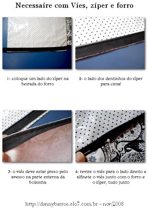 aula-8-vies-forro-e-ziper-a-metro_001