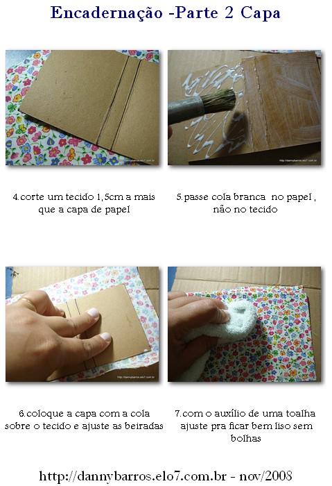 aula11-encadernacao-artesanal-capa_002