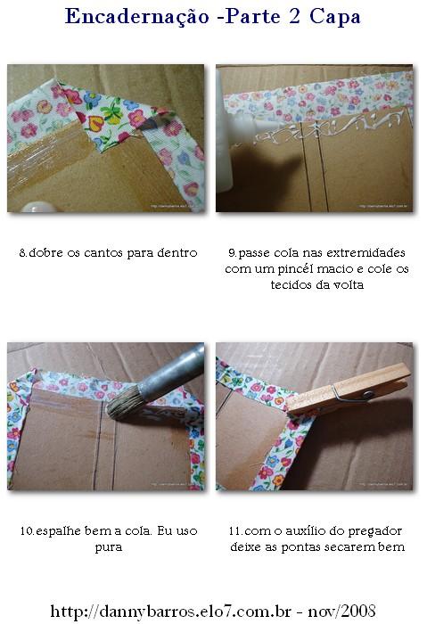 aula11-encadernacao-artesanal-capa_003