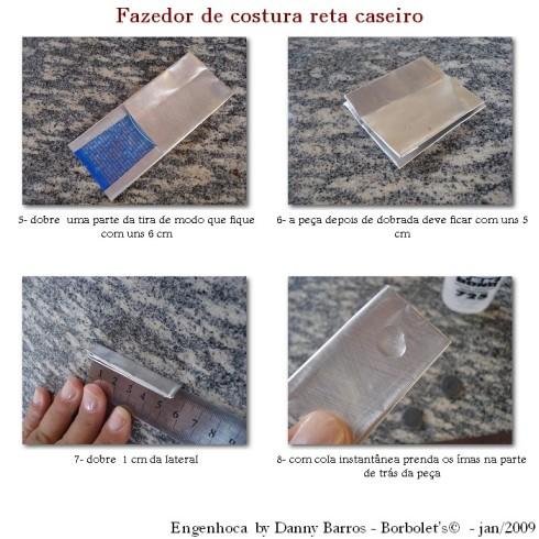 aparelho-para-costura-reta-caseiro_002