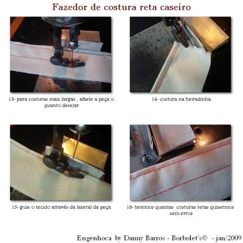 aparelho-para-costura-reta-caseiro_004