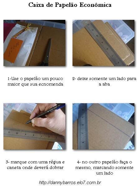 aula-5-caixa-de-papelao-economica_001