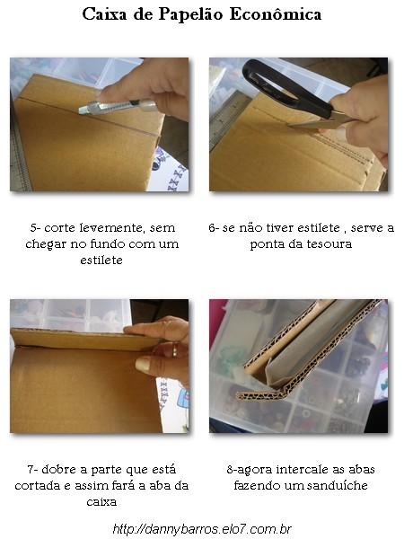 aula-5-caixa-de-papelao-economica_002