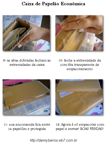 aula-5-caixa-de-papelao-economica_003