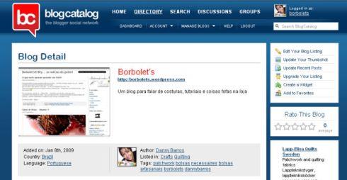 blog-catalog1