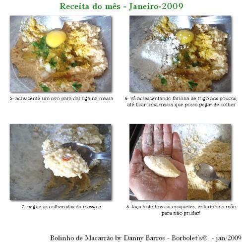 receitas1-borbolets-blog_002