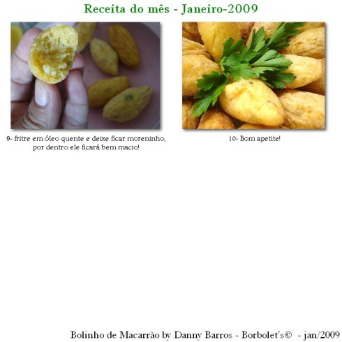 receitas1-borbolets-blog_003