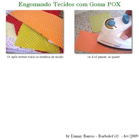 engomando-tecidos_004