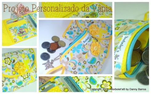 pp-vania